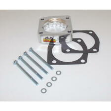 Taylor Cable Fuel Injection Throttle Body Spacer 91350;