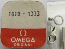 Omega Watch caliber 1000, 1010 . part 1333 two-piece regulator