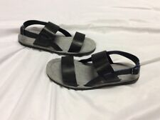 7acbba3f654f1 Ted Baker London Men s leather dress Sandals Size 11