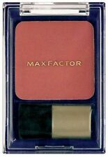 Max Factor Long Lasting Blushes