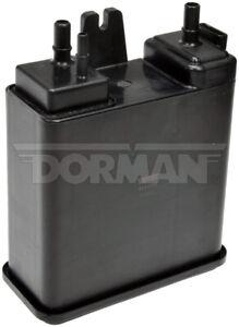 Dorman 911-199 Evaporative Emissions Charcoal Canister