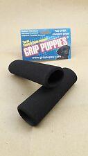 VESPA 946 COPRIMANUBRIO Grip Puppies Comfort Grips impugnature di benessere tutti modello