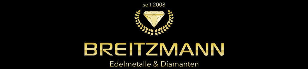 Breitzmann Edelmetalle