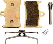 Hope Mono M2 M4 Disc Brake Pad Pin Clip HBSP171 Brand New