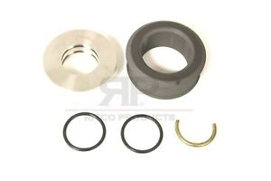 Sea-Doo 4TEC GTI GTX GTS RXP 130 155 Models Only 272000177 Carbone Ring seal kit