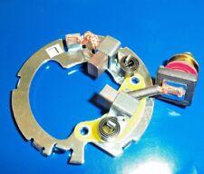 Kawasaki KLF 300C BAYOU 1989-2004 Starter Brush Plate Repair Kit