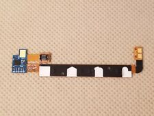 NEW Touch Sensor Keyboard Flex Cable Keypad for Samsung SPH-D710 Epic 4G Touch