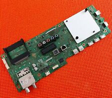 MB FOR SONY KDL-43W805C KDL-43W807C KDL-43W809C TV 1-893-880-11 SCREEN T430HVN02