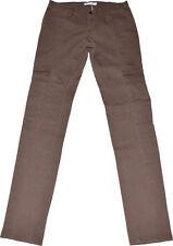 Only   Jeans  True  Gr.38   Braun  Stretch  DamenJeans  NEU
