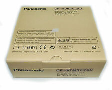 PANASONIC TOUGHBOOK CF-30 CF 30 CD/DVD MULTI DRIVE PACK CF-VDM302AU *LOT OF 50*