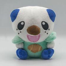 Pokemon Oshawott Mijumaru Plush Toy Stuffed Animals Toy Gift Collection -7 In.