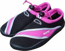TWF Weever Snapper Aqua Beach Water Canoe Scuba Swim Shoe UK4 baby to UK12 Adult