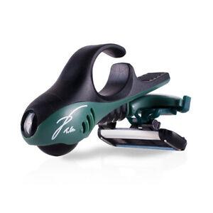 Headblade Moto Greene