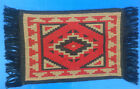 Southwestern Tabletop Decor Southwestern Geometric Design Placemats Set of 4