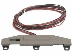 Fleischmann 644210 N/H0 Universal-Weichenantrieb Piccolo+Profi-Gleis,beleuchtbar