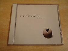 CD / FLEETWOOD MAC - TIME