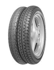 Tire CONTINENTAL RB 2 3.25-19 M/C 54H TL