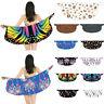 Beach Cover Up Bikini Swimwear Coverup Sarong Wrap Pareo Skirt swimsuit Women