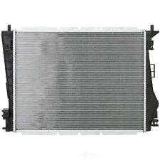 Radiator For 2007-2014 Ford Mustang 2008 2009 2010 2011 2012 2013 Spectra CU2953