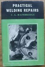 Engineering & Technology Adult Learning & University Workbooks/Guides
