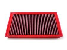 FILTRO ARIA BMC FB752/20 JAGUAR XF 2.2 D (HP 200 | YEAR 12 >)