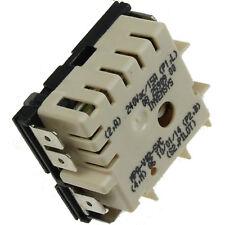 BELLING Oven Cooker Hob Simmerstat Energy Regulator MPA-V02-SVC Invensys AHY618