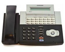 Samsung OfficeServ DS-5021D Digital Telephone Refurbished