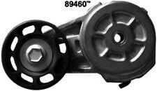 Dayco   Belt Tensioner Assembly  89460