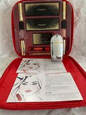 NEW ELIZABETH ARDEN 12-Pc Sparkle On Holiday Blockbuster Collection Make Up Eyes