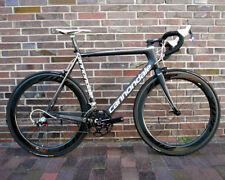 Cannondale Super Six Hi-Mod Sram Red + SRM Power Meter + Zip + Ciamillo Zero 6.25kg