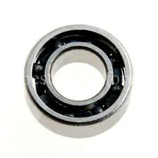 10PC Dental Bearing Balls Ceramic NSK Style High Speed Handpiece Use Air Turbine