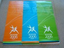 Sports Collectable Paper Ephemera