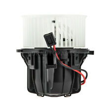 OEM Blower Motor For Audi 2013-2017 A4 A5 Q5 S4 S5 SQ5 8T1820021
