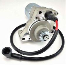 New Electrical Starter Motor For FALCON 110 MINI 90cc SUNL ATV ROKETA BAJA