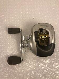 Team-Daiwa-X 103H??? Bait Caster Fishing Reel Made in Japan