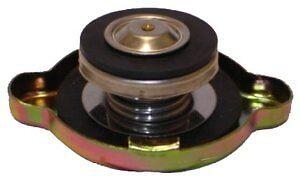 TAPPO ACQUA RADIATORE MITSUBISHI PAJERO II (1990-1999)- 2.5 TD - 3.0 V6 - 3.5 V6