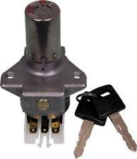 Emgo - 40-15820 - Ignition Switch 40-15820 56-5815 6000-889 M15820 825137 Honda