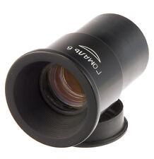 Gomal Homal Vi 6 Lomo Zeiss Olympus Microscope Special Micro Macro Ussr Lens