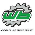 Worldofbike Outlet