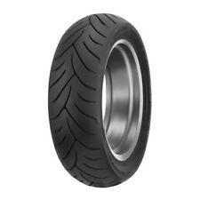 Dunlop ScootSmart (130/80 -16) (64P) TL Rear Motorcycle Tyre