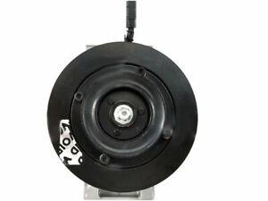 For 2018 Audi S4 A/C Compressor 17953YN