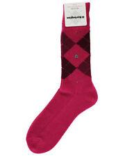 Socken & Strümpfe aus Polyamid für Damen