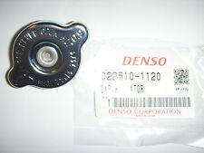 new radiator cap pressure cap to suit Daihatsu Feroza 88-99 1.6L Genuine Denso
