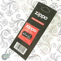 FREE POSTAGE NEW Genuine Wick Wicks for ZIPPOs. blu fluid Lighter
