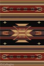2x8 Runner  Rug Southwest Southwestern Design  Medallion Southern Lodge  AZ  New