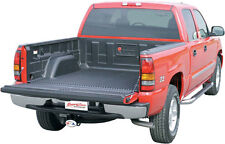 F250 TUB LINER SUIT ALL F-SERIES 1999-2006 LONG BED
