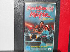 Machtkampf der Mafia ( VHS ) Michael Nouri
