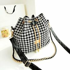 Fashion Women Ladies Girl Handbag Shoulder Bag Tote Purse Messenger Hobo Satchel