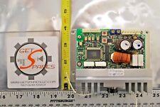 DFC5128P-A5 / 5-PHASE STEPPER DRIVER PCB TEL TRIAS / ORIENTAL MOTOR
