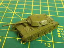 Vintage 'Original' Crescent Toys, British Cruiser Tank, No:697